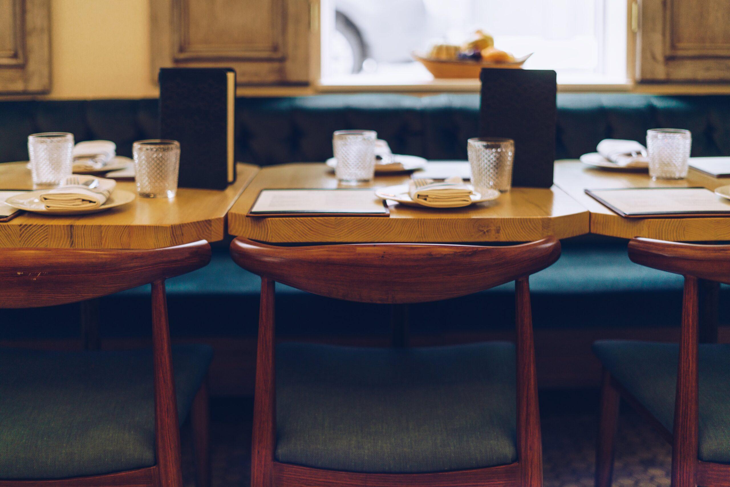 wood-set-table-at-restaurant.jpg